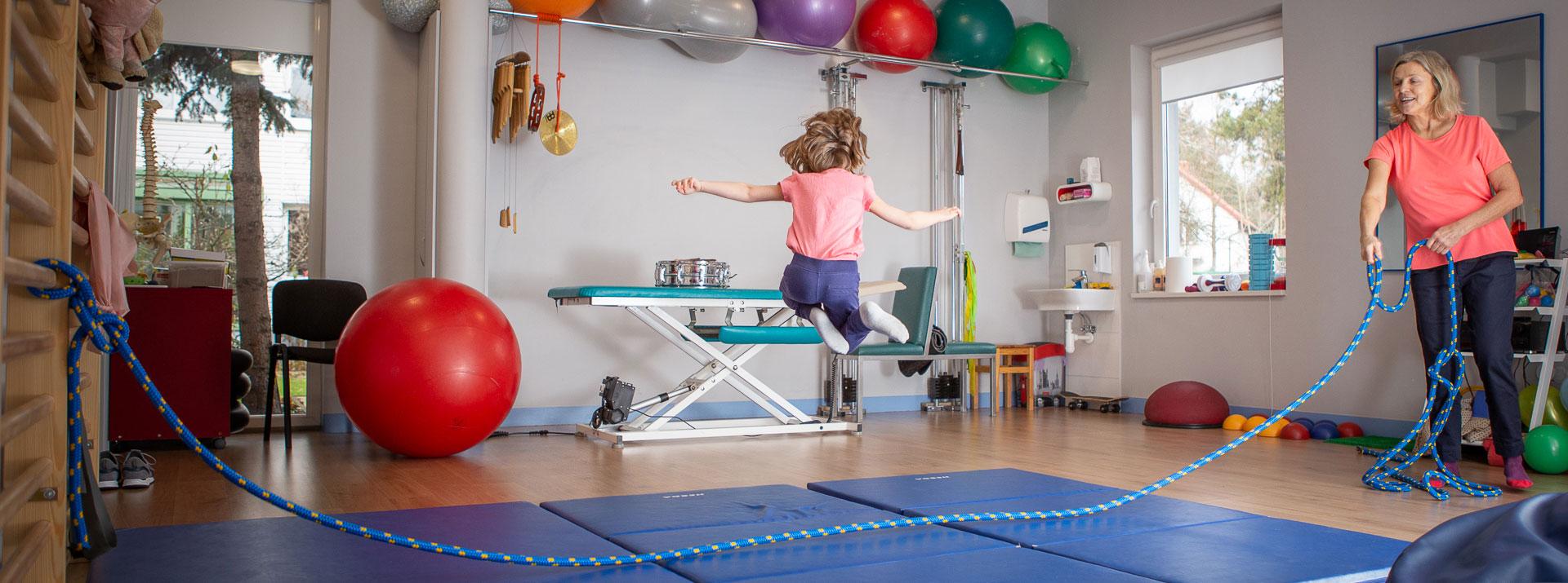 Leczenie kontuzji i profilaktyka (biegi ultra, tenis, triathlon, taniec)