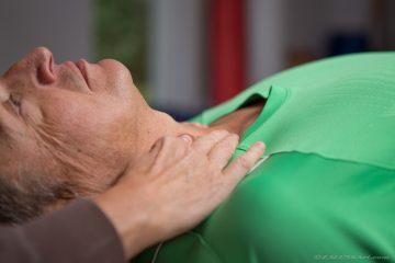 Terapia emisji głosu